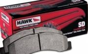 HAWK_SEVERE_DUTY_RED_BOX_PADS