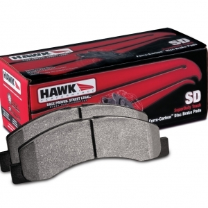 HAWK_SEVERE_DUTY_RED_BOX_PADS