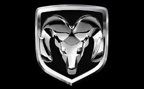 Dodge Brake Rotors