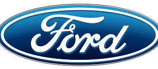 Ford Brake Rotors