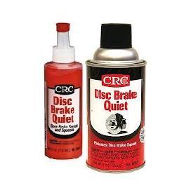 Brake Install Accessories