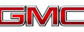 GMC Brake Rotors
