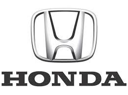 Honda Brake Rotors