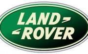 Land Rover Brakes